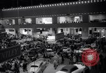 Image of 1965 International Automobile Show New York United States USA, 1965, second 8 stock footage video 65675037740