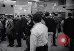 Image of 1965 International Automobile Show New York United States USA, 1965, second 10 stock footage video 65675037740