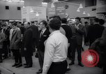 Image of 1965 International Automobile Show New York United States USA, 1965, second 11 stock footage video 65675037740