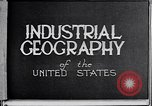Image of making of rubber tire United States USA, 1921, second 8 stock footage video 65675037751