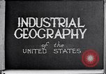 Image of making of rubber tire United States USA, 1921, second 9 stock footage video 65675037751