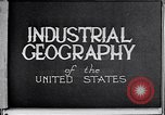 Image of making of rubber tire United States USA, 1921, second 10 stock footage video 65675037751