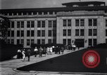 Image of Ford motor company Dearborn Michigan USA, 1932, second 9 stock footage video 65675037754