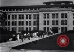 Image of Ford motor company Dearborn Michigan USA, 1932, second 10 stock footage video 65675037754