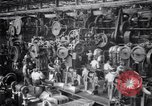 Image of Ford motor company Dearborn Michigan USA, 1932, second 6 stock footage video 65675037756