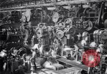 Image of Ford motor company Dearborn Michigan USA, 1932, second 11 stock footage video 65675037756
