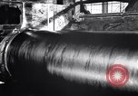 Image of rubber United States USA, 1930, second 1 stock footage video 65675037762