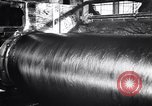 Image of rubber United States USA, 1930, second 2 stock footage video 65675037762