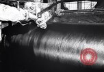 Image of rubber United States USA, 1930, second 3 stock footage video 65675037762