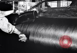 Image of rubber United States USA, 1930, second 4 stock footage video 65675037762