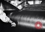 Image of rubber United States USA, 1930, second 5 stock footage video 65675037762
