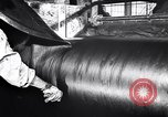 Image of rubber United States USA, 1930, second 6 stock footage video 65675037762