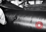 Image of rubber United States USA, 1930, second 7 stock footage video 65675037762