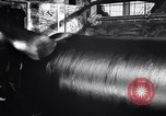 Image of rubber United States USA, 1930, second 8 stock footage video 65675037762