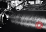 Image of rubber United States USA, 1930, second 9 stock footage video 65675037762