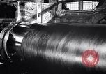 Image of rubber United States USA, 1930, second 10 stock footage video 65675037762