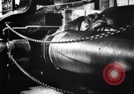 Image of rubber United States USA, 1930, second 11 stock footage video 65675037762