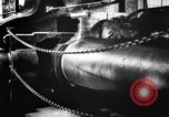Image of rubber United States USA, 1930, second 12 stock footage video 65675037762