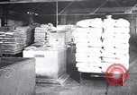 Image of rubber United States USA, 1930, second 1 stock footage video 65675037764