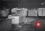 Image of rubber United States USA, 1930, second 3 stock footage video 65675037764