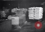 Image of rubber United States USA, 1930, second 9 stock footage video 65675037764