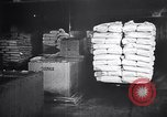 Image of rubber United States USA, 1930, second 12 stock footage video 65675037764