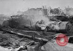 Image of Allied soldiers Southern France, 1944, second 8 stock footage video 65675037767