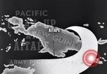 Image of US troops occupying areas of New Guinea Aitape New Guinea, 1944, second 8 stock footage video 65675037770