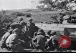 Image of Nazi massacre in Village of Martincourt France, 1944, second 1 stock footage video 65675037774