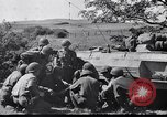 Image of Nazi massacre in Village of Martincourt France, 1944, second 2 stock footage video 65675037774