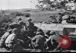 Image of Nazi massacre in Village of Martincourt France, 1944, second 3 stock footage video 65675037774