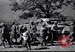 Image of Nazi massacre in Village of Martincourt France, 1944, second 6 stock footage video 65675037774