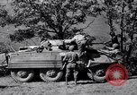 Image of Nazi massacre in Village of Martincourt France, 1944, second 10 stock footage video 65675037774