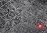 Image of British RAF bombing raid over Cologne  Cologne Germany, 1945, second 8 stock footage video 65675037778