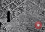 Image of British RAF bombing raid over Cologne  Cologne Germany, 1945, second 12 stock footage video 65675037778