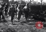 Image of General Dwight D Eisenhower Germany, 1944, second 2 stock footage video 65675037784