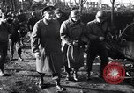 Image of General Dwight D Eisenhower Germany, 1944, second 4 stock footage video 65675037784