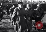 Image of General Dwight D Eisenhower Germany, 1944, second 5 stock footage video 65675037784