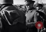 Image of General Dwight D Eisenhower Germany, 1944, second 6 stock footage video 65675037784