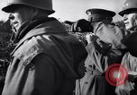 Image of General Dwight D Eisenhower Germany, 1944, second 8 stock footage video 65675037784