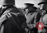 Image of General Dwight D Eisenhower Germany, 1944, second 10 stock footage video 65675037784
