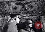 Image of General Dwight D Eisenhower Germany, 1944, second 12 stock footage video 65675037784