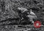 Image of Japanese mine Burma, 1945, second 11 stock footage video 65675037785
