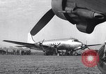 Image of YR-4 helicopter Burma, 1945, second 1 stock footage video 65675037786
