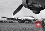 Image of YR-4 helicopter Burma, 1945, second 2 stock footage video 65675037786