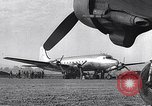 Image of YR-4 helicopter Burma, 1945, second 3 stock footage video 65675037786