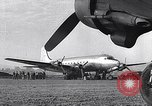 Image of YR-4 helicopter Burma, 1945, second 4 stock footage video 65675037786