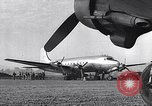 Image of YR-4 helicopter Burma, 1945, second 5 stock footage video 65675037786