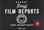 Image of United States 8th Air Force Germany, 1944, second 12 stock footage video 65675037792