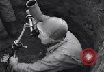 Image of 81 mm mortar crews Germany, 1945, second 3 stock footage video 65675037793